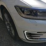 Lencsevégre kapták az egyelőre még titkos új VW Passatot