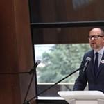 A lengyel kormánypárt nem állít jelöltet a meggyilkolt gdanski főpolgármester helyére