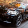 Kevés volt az 510 lóerő, 610 lovas lett az új BMW X3 M