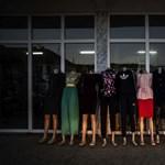 Kiürült Koszovó: vajon ők is a megélhetésért menekülnek?