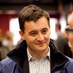 Nemi erőszak miatt vizsgálat indult a francia költségvetési miniszter ellen