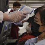 Kimehetek az utcára? Rendelhetek Kínából? – amit a koronavírusról tudni érdemes
