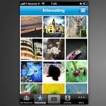 Nem akarunk többé Instagramot? Használjuk a PicPlz alkalmazást!