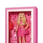 Fotók: Élő Barbie-k kerültek a játékdobozba