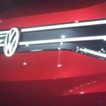 A VW új villanyautója egy négy keréken guruló pihenőszoba