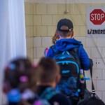 """""""Alig várom, mikor jelentik be, hogy az általános iskolákat is bezárják"""""""
