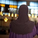Ha minden igaz, elfelejthetik a hosszú, fekete ruhát az arab nők