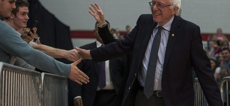 Lemond a demokraták Clinton-párti elnöke