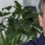 Fideszes polgármester: Muszáj lesz valamit kitalálni!