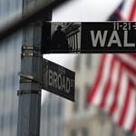 Sorra mennek csődbe a bankok Amerikában