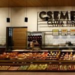 Óriási szendvicsüzemet épít a Spar egymilliárdért