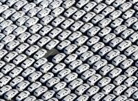 Úgy pörög az autógyártás, hogy az egész magyar ipart húzza magával