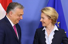Fűnyíró: egészségügyre és az egyetemi átalakításra is kevesebb pénzt kér az EU-tól a kormány