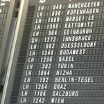 Radikális változás jöhet a repülőtereken