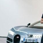 Sztrájkra készülnek a Fiatnál Cristiano Ronaldo átigazolása miatt