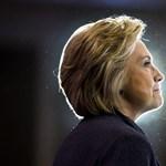 Egészen meglepő nevek is felmerültek Hillary Clinton alelnökének