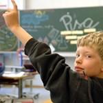 Nem titkolják tovább az észtek, mitől javultak a PISA-eredményeik