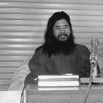 Kivégezték Japánban az utolsó szarinos merénylőket is