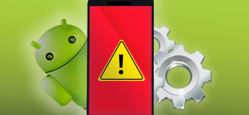 Kevesellte a bevételt a programozó, adware-eket zúdított a Google alkalmazás-áruházára