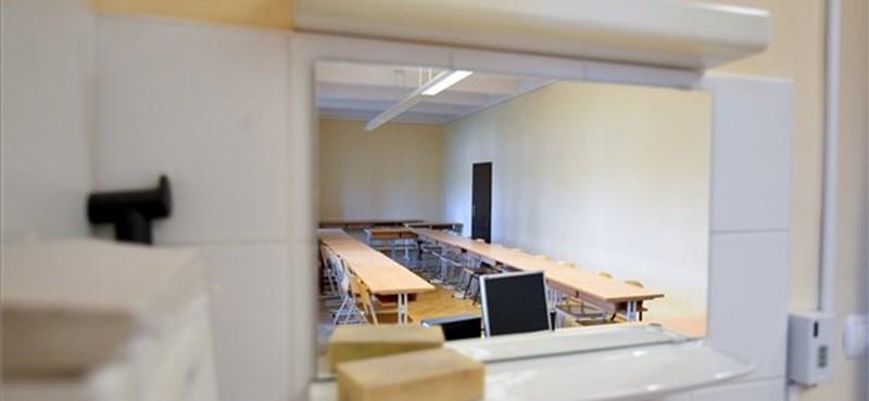 Hibrid oktatás vagy teljes távoktatás - így indul a félév az egyetemeken