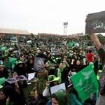 Iránban betiltják az általános iskolai angoloktatást