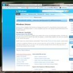 Tesztelhető a Windows Intune July 2011 Beta
