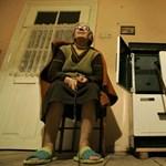 Az állam ölébe hull nyugdíjasok ezreinek lakása