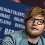 Ed Sheeran elárverezi az alsógatyáit