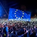 A Fidesz megnyert egy választást, de elveszíthet egy generációt