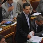 """LMP: """"népszavazással állítjuk meg a Fideszt"""""""