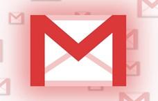 Zavarja a Gmail dizájnja? Ezzel a bőtívménnyel változtathat rajta