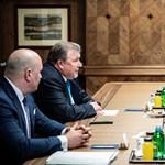 Tényleg KGB-s a bank, amelyet Magyarországra költöztetnek az oroszok?