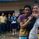 Kolumbiában gyilkolták meg tavaly a legtöbb szakszervezeti vezetőt