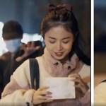 Mit gondolhattak a nőkről, akik ezt a kínai reklámot kitalálták?