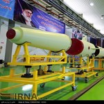 Irán: Nem fogunk atombombát építeni és kész!