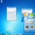 Jó hír: megmaradhat még egy darabig a Windows 7
