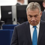 Seres: Orbán tudatmódosítói