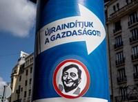 Orbán nem a járványt akarja legyőzni, hanem az ellenzékét