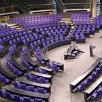 500 eurós ösztöndíj a német parlamentben magyar diákoknak: lehet jelentkezni