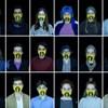 Ők állnak a sárga maszkok mögött: bemutatjuk az SZFE őreit