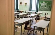 RMDSZ: Kifizetik a magyar tanítók románóráit