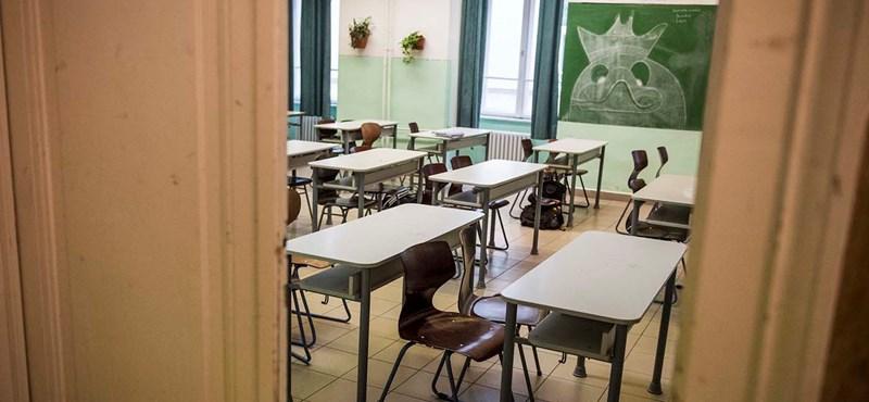 Hatalmas változás vár a diákokra az iskolákban? Pénteken minden kiderül az új NAT-ról