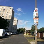 Összerúgta a port a Fidesz képviselőjével a miskolci kamujelölt