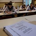 Milyen szakokon kötelező az emelt szintű érettségi, és mikor jár a vizsgáért többletpont?