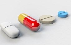 Hová gurult el? Rejtélyes gyógyszerhiány Magyarországon