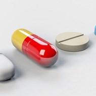 Gyógyszerre lehet szüksége külföldön? Akkor ne hagyja ki ezt az oldalt