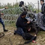 Hideget és meleget is kaptak Orbánék a német nyelvű lapoktól