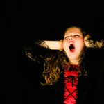 Mit tehetünk, ha kamasz gyerekünk azt kiabálja, hogy gyűlöl minket?