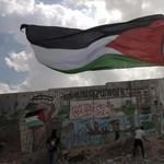Gyilkolás helyett: gázai palesztin mérnökök dolgoznak izraeli high-tech cégeknek