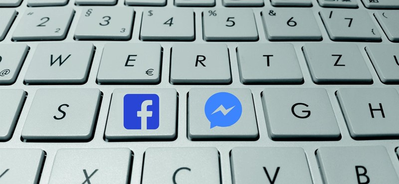 Vigyázzon, olyan vírus terjed a Facebook Messengeren, ami az ön gépének is betehet